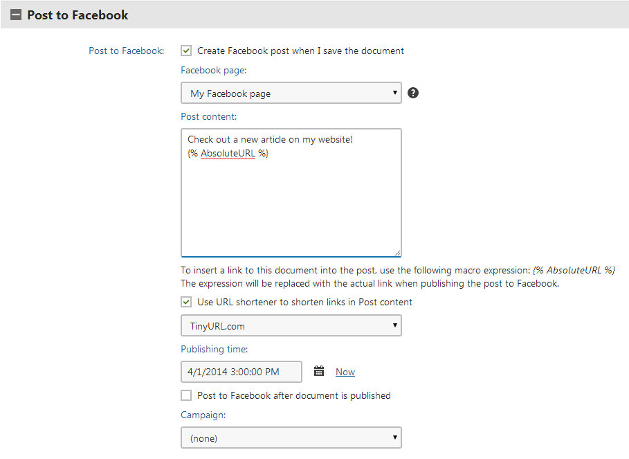 how to download a video you posted on facebook
