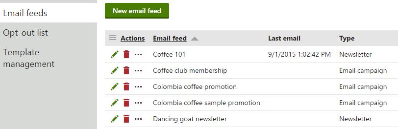 managing marketing email recipients kentico 10 documentationmanaging recipients in specific marketing emails